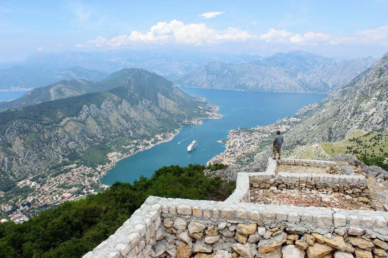 Как добраться в черногорию сейчас: все актуальные способы 2021