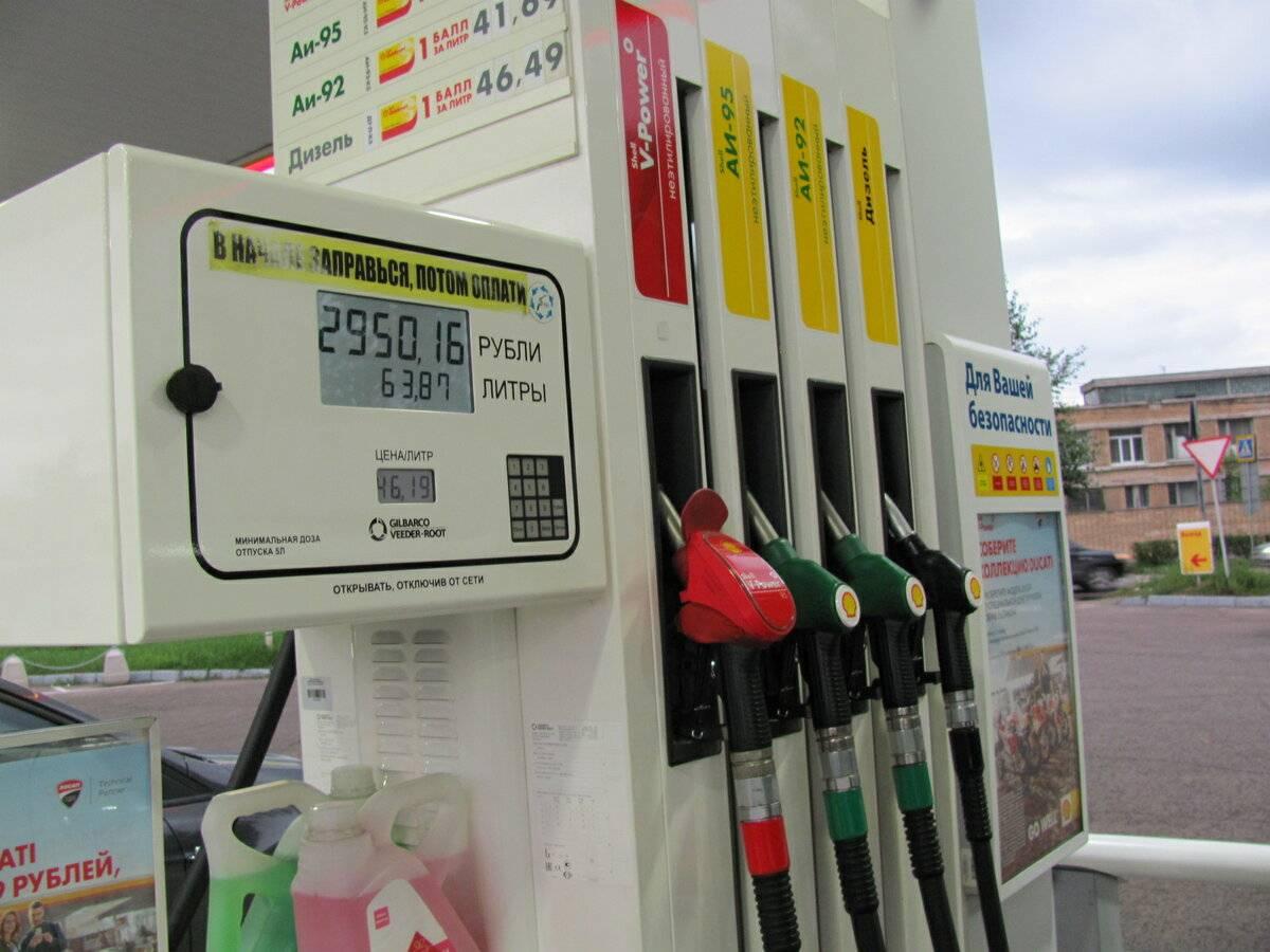 Стоимость бензина и дизельного топлива в италии / автоматические заправки. азс на карте