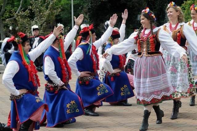Польское телевидение википедия