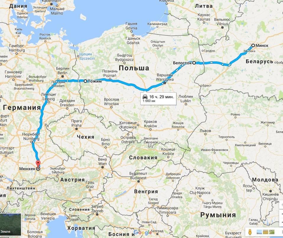 «немецкая мозаика», автобусный тур берлин - дрезден - мюнхен - кельн : автобусные туры по европе от туроператора нисса-тур