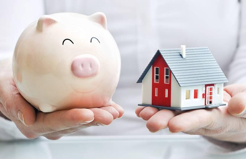 Когда лучше купить квартиру - до нового года или в 2021 году? — pr-flat.ru