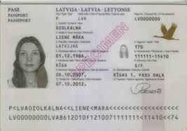 Гражданство латвии для россиян: все способы, как можно получить при покупке недвижимости, по корням, допустимо ли двойное подданство?