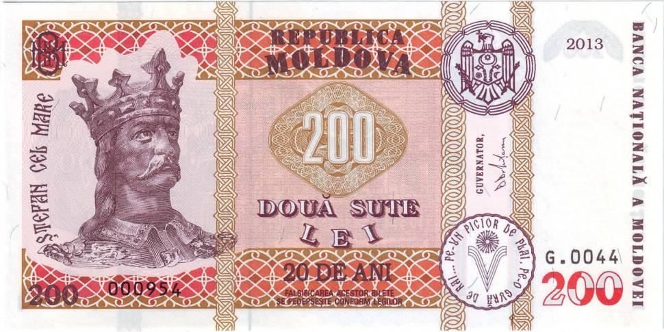 Канадский доллар: краткая история и общее описание валюты