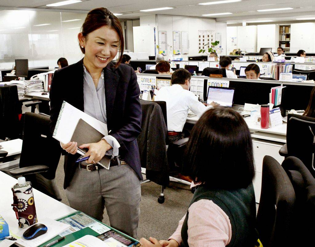 Особенности малого бизнеса в японии – как открыть или купить компанию иностранцу, налоги, бизнес-этикет