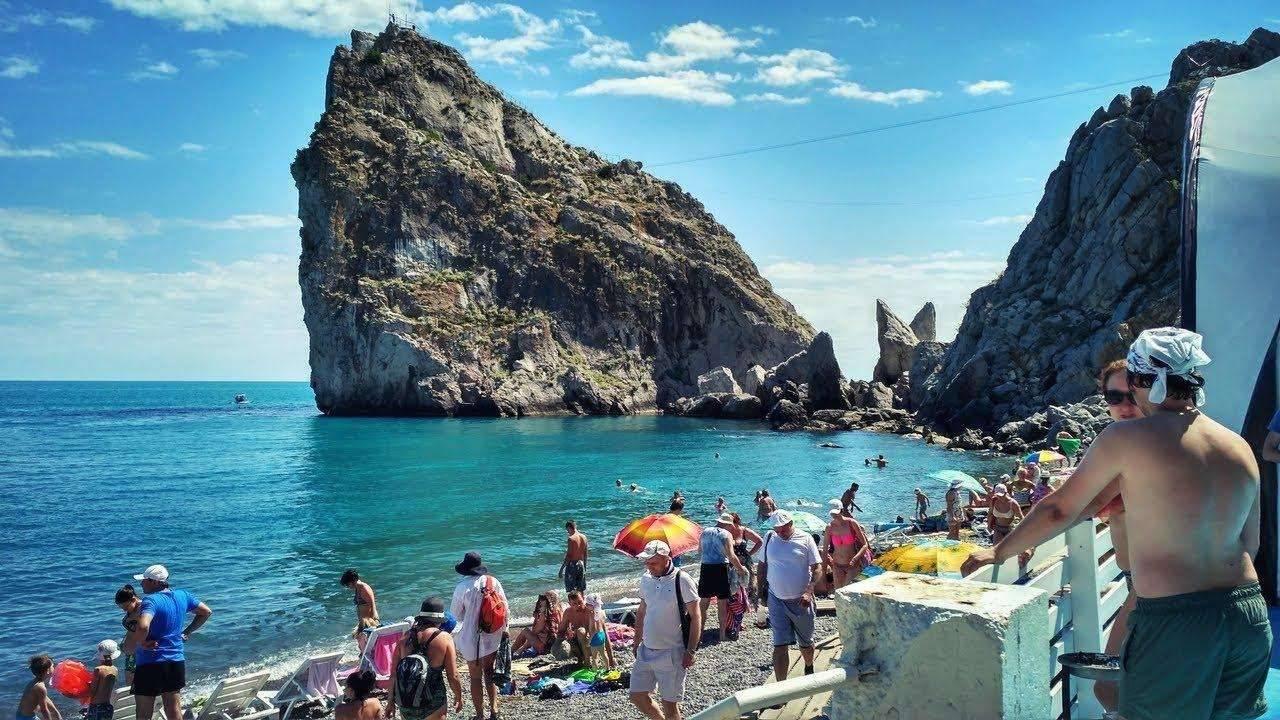 Самостоятельная поездка в албанию / отзывы об албании / travel.ru