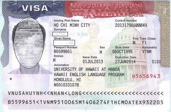 Виза в сша для россиян в 2021 году: как получить визу в америку, документы, стоимость, сроки, отзывы