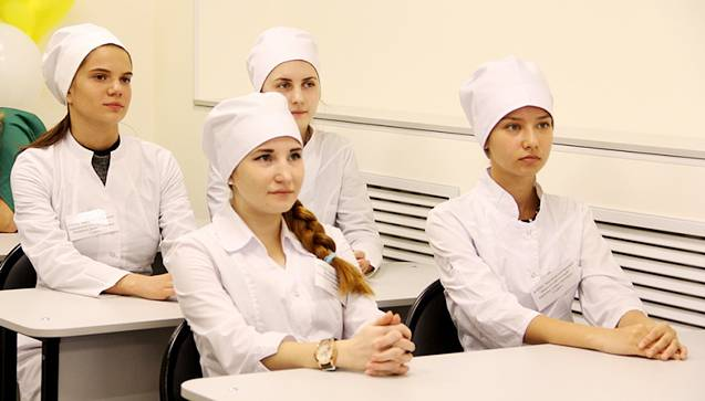 Образование в германии в 2021 году: начальное, среднее, высшее, профессиональное