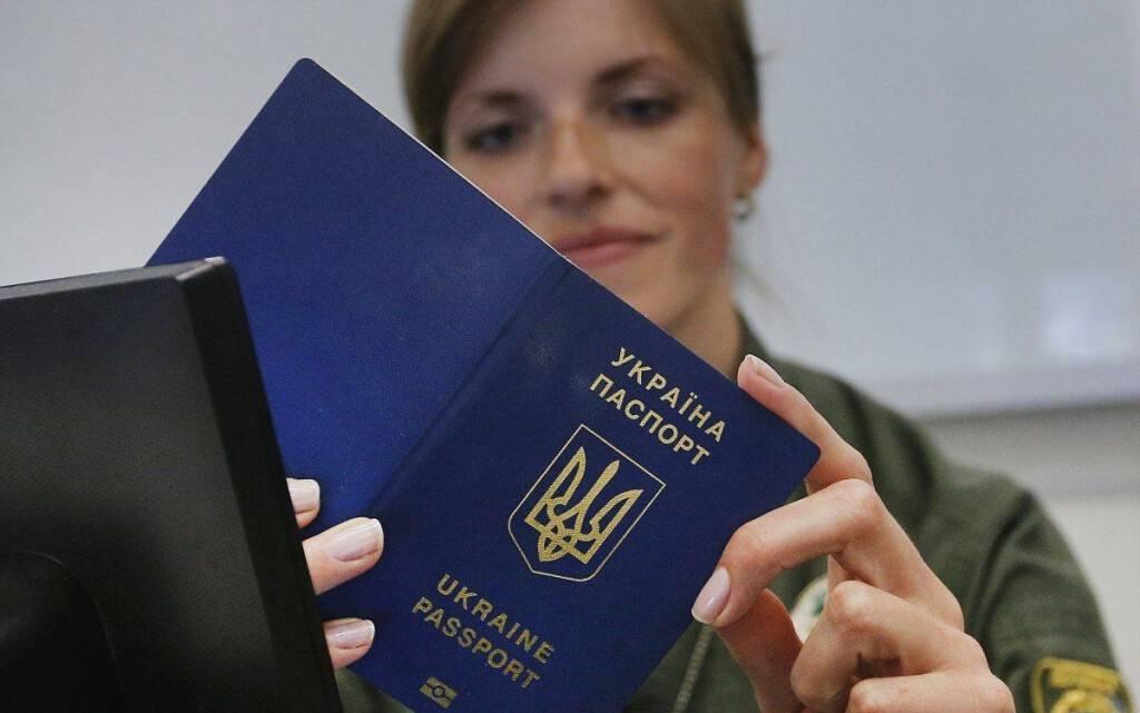 Гражданство чехии для россиян: основные способы получения