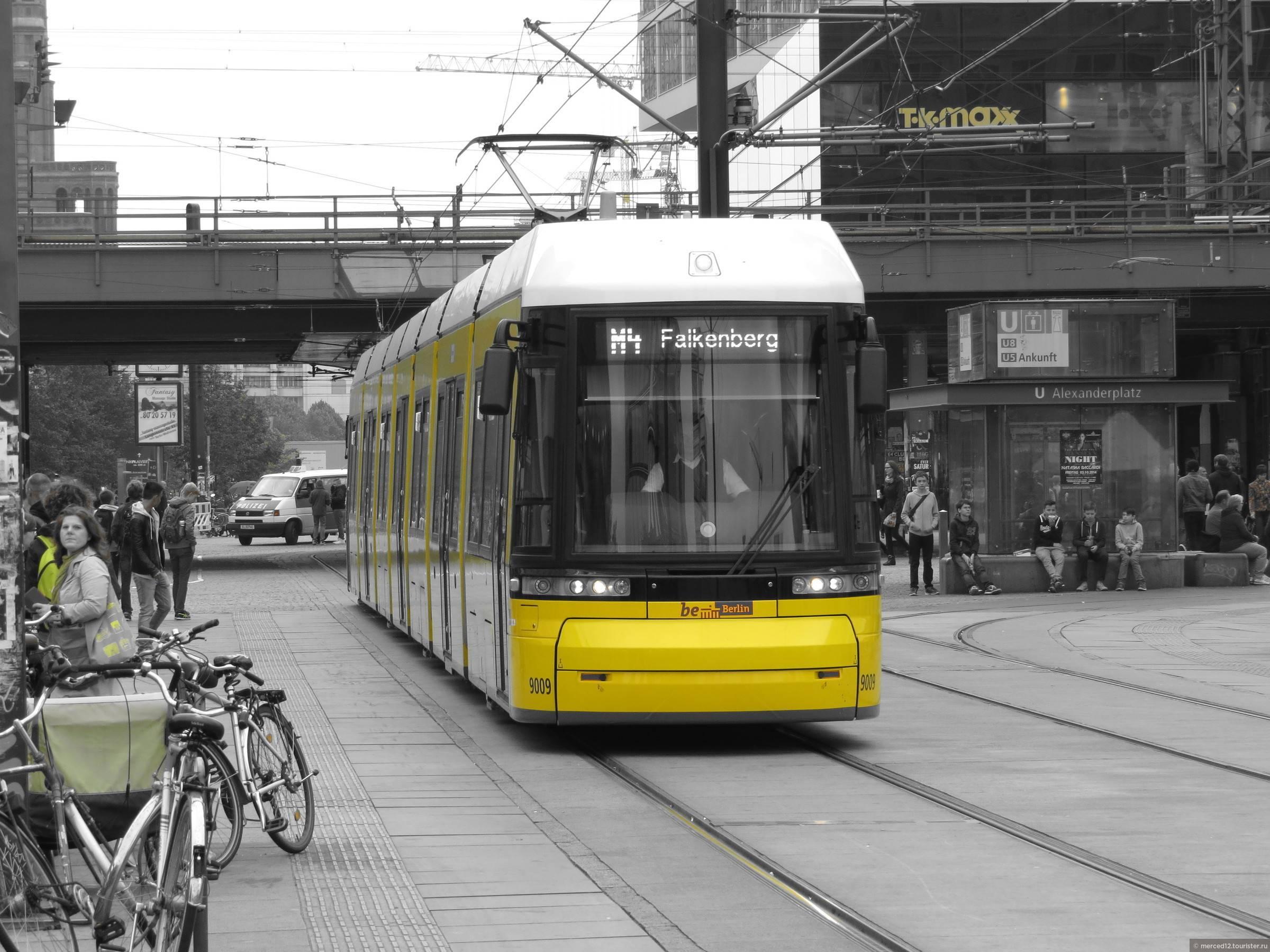 Как добраться из берлина в бремен: автобус, поезд, машина. расстояние, цены на билеты и расписание 2021 на туристер.ру