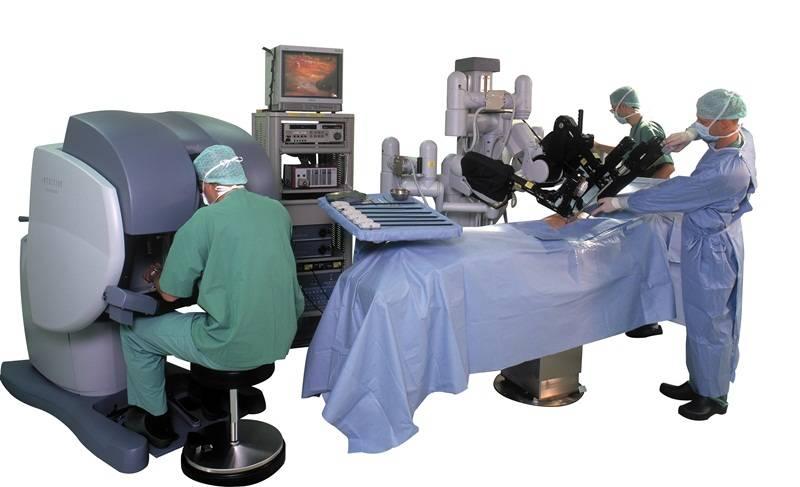 Лечение позвоночника в германии: операции, лфк; цены, клиники в германии
