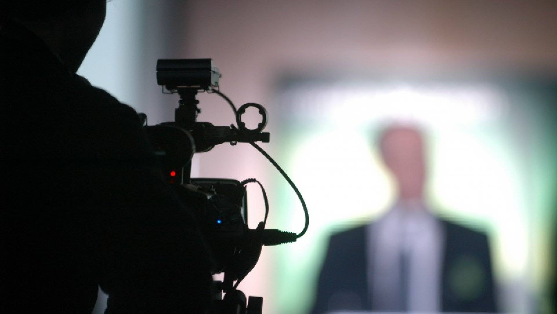 Польское телевидение | телепедия | fandom