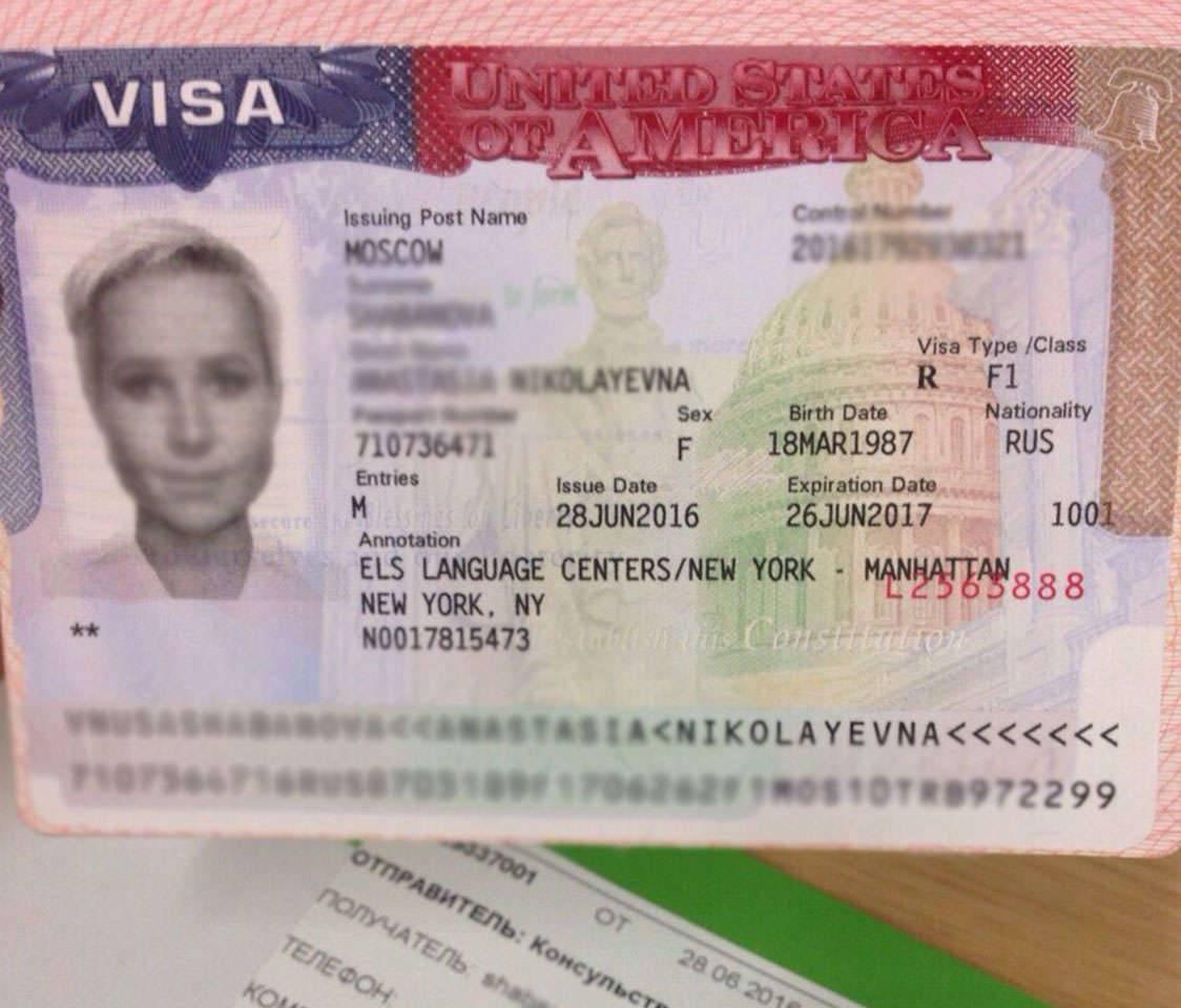 Как получить визу в китай гражданам казахстана в 2021 году: порядок оформления и нюансы