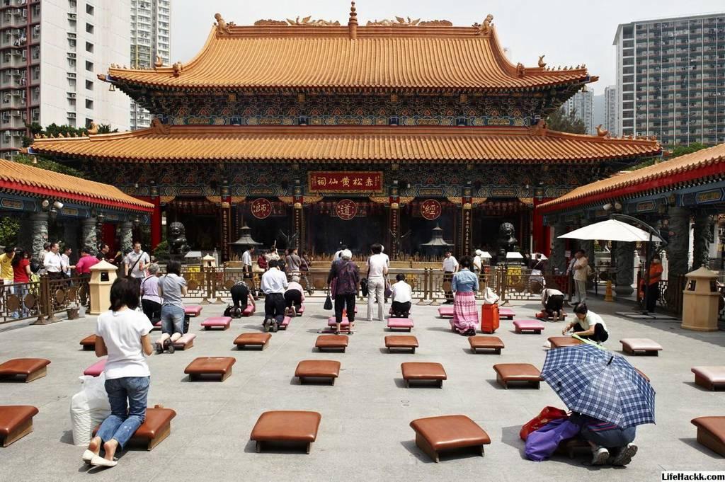 Как уехать жить в китай, все доступные способы