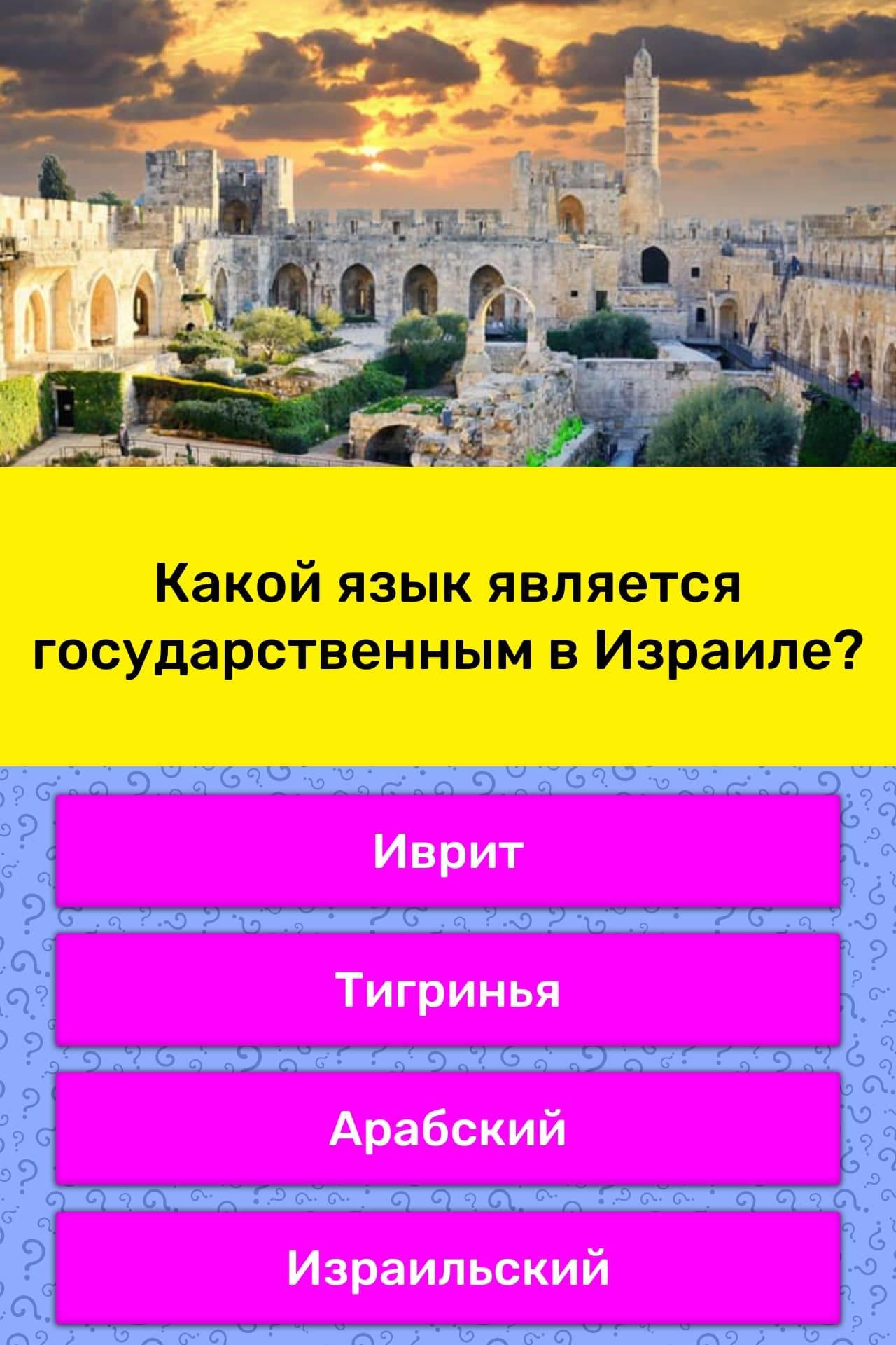 Алфавит языка иврит. согласные и гласные. транскрипция