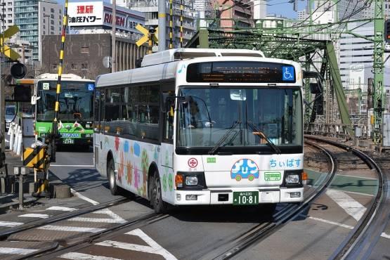 Транспорт японии   виды транспорта в японии   общественный транспорт в японии