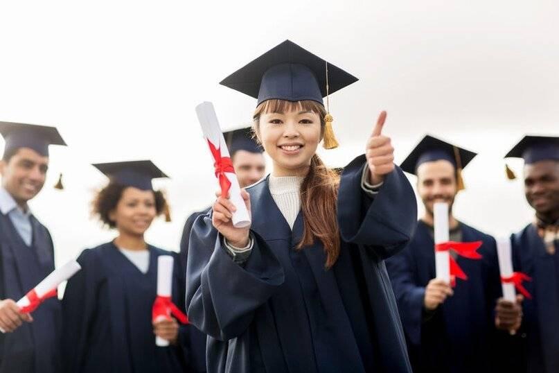 Корейские школы в 2021 году: школьное образование для иностранцев