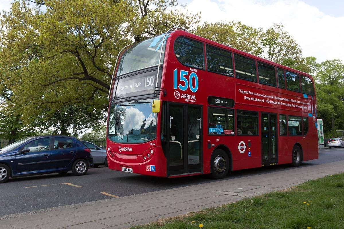 Транспорт в калининграде 2021: цены, карты, как добраться из аэропорта. автобусы, троллейбусы, поезда, паромы — туристер.ру