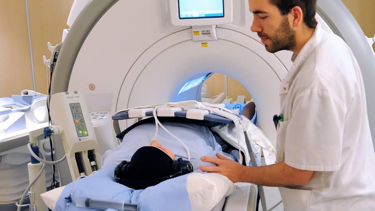 Детская неврология в германии: клиники, цены, отзывы