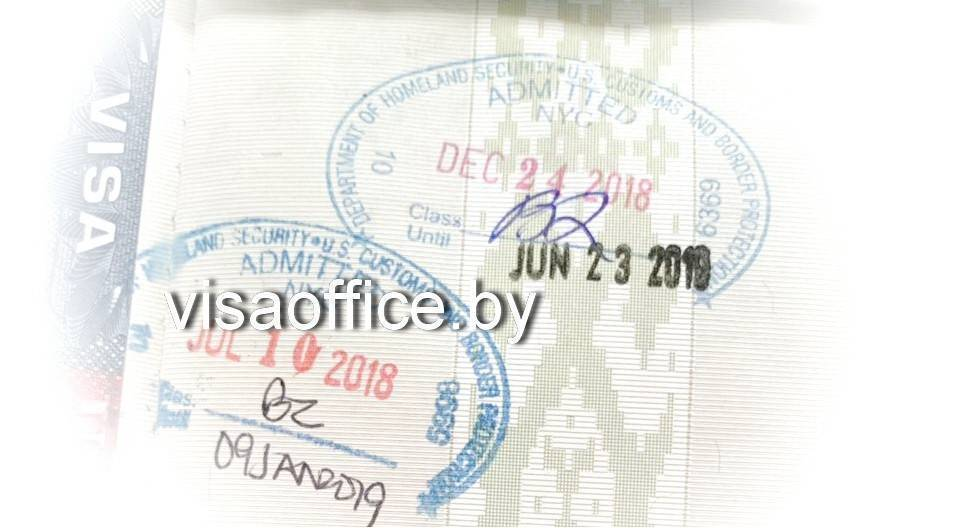 Иммиграция в сша остановлена до 2021
