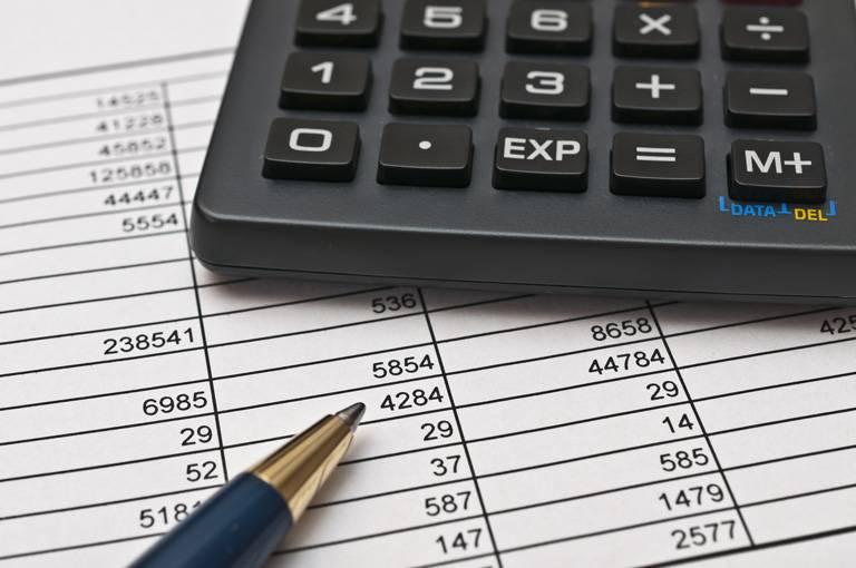 Учетная политика организации: образцы на2021 год, как составить, примеры