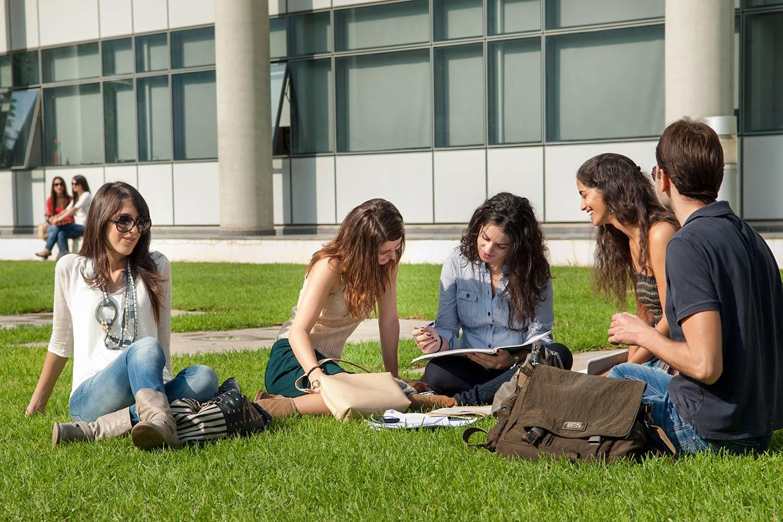 Бесплатное обучение в европе | где в европе учатся бесплатно