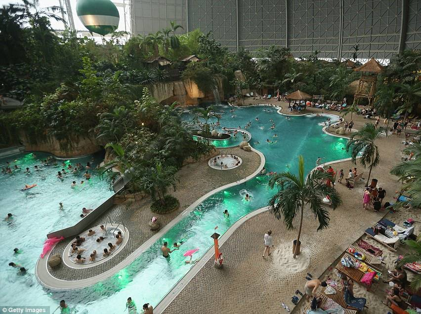 Аквапарк «амфибиус», адлер. сайт, цены 2021, режим работы, фото, видео, отзывы, как добраться, отели рядом — туристер.ру