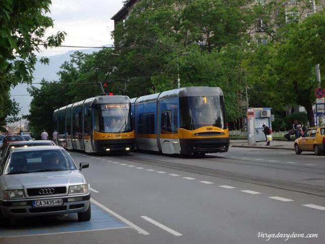 Транспортная система европы — википедия