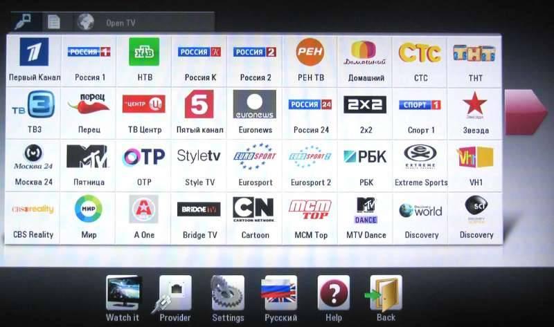 Телевидение австрии – государственное, кабельное и интернет-tv