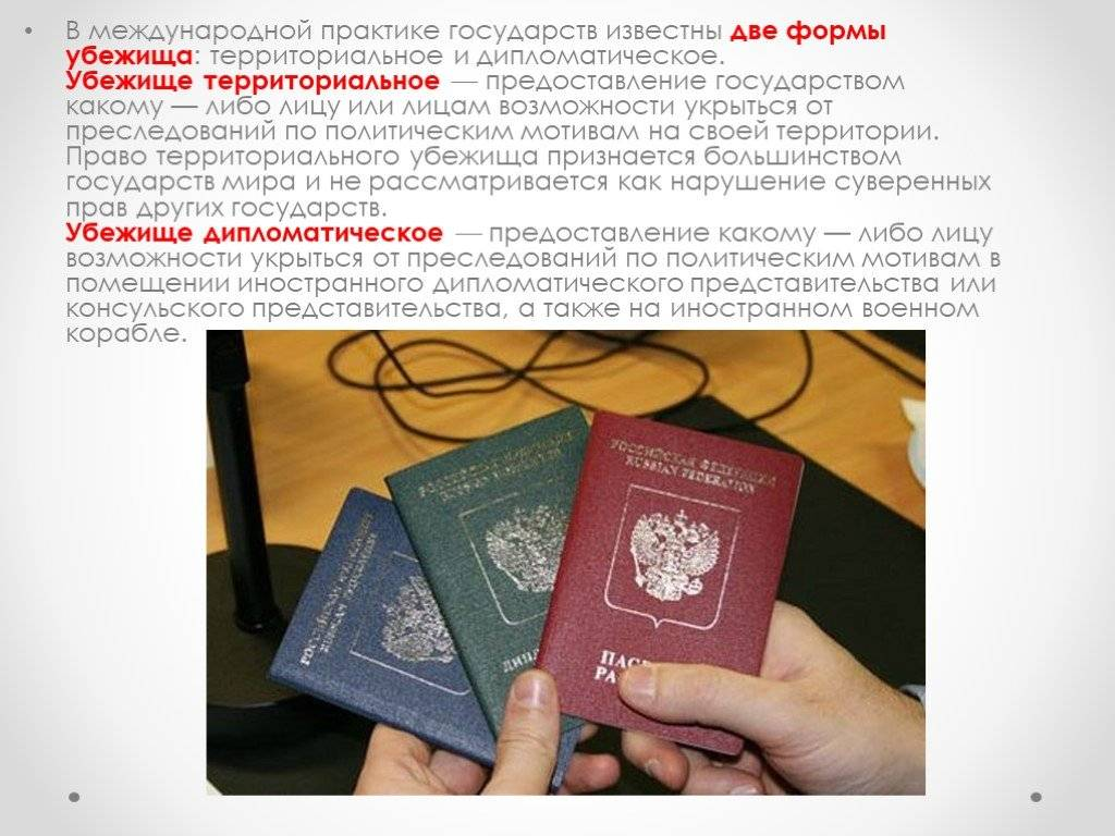 Эмиграция в финляндию из россии-все варианты и необходимые документы