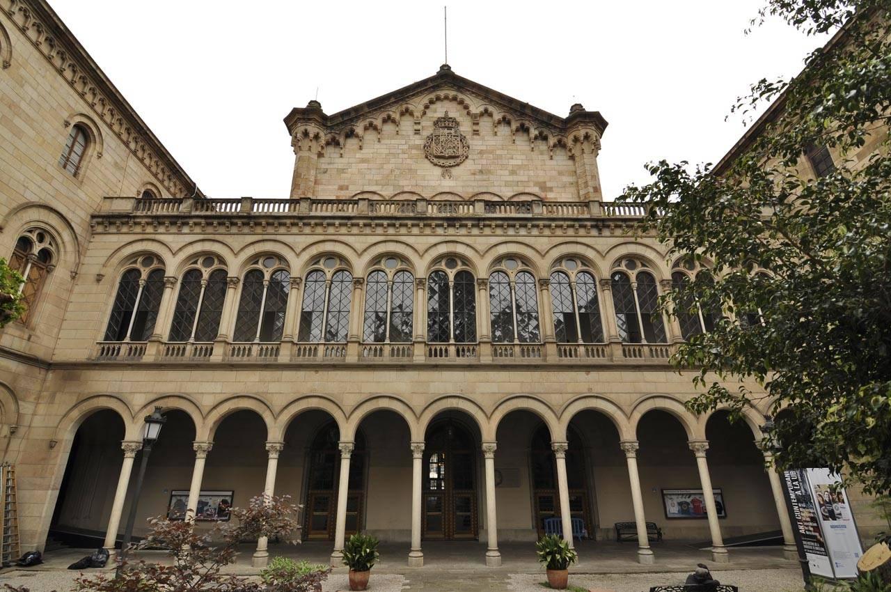 Университеты испании – как поступить иностранцу и лучшие вузы