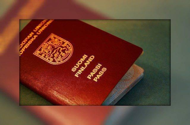 Иммиграция в финляндию из россии: как переехать на пмж, способы