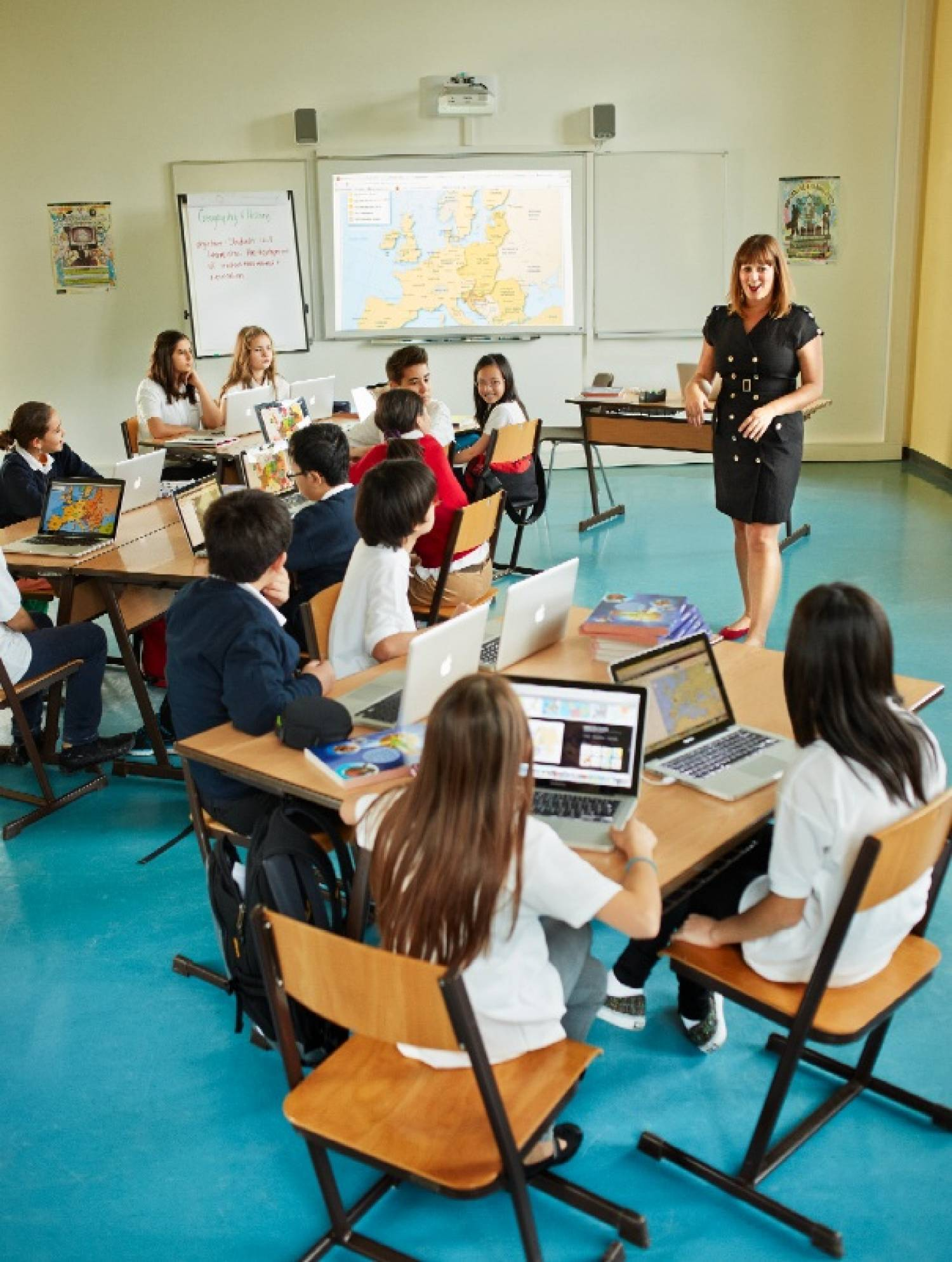 Cистема образования в австрии