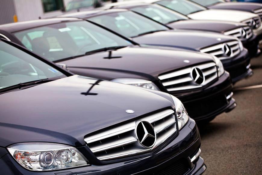 Покупка автомобиля в россии для граждан германии (и других европейских стран)