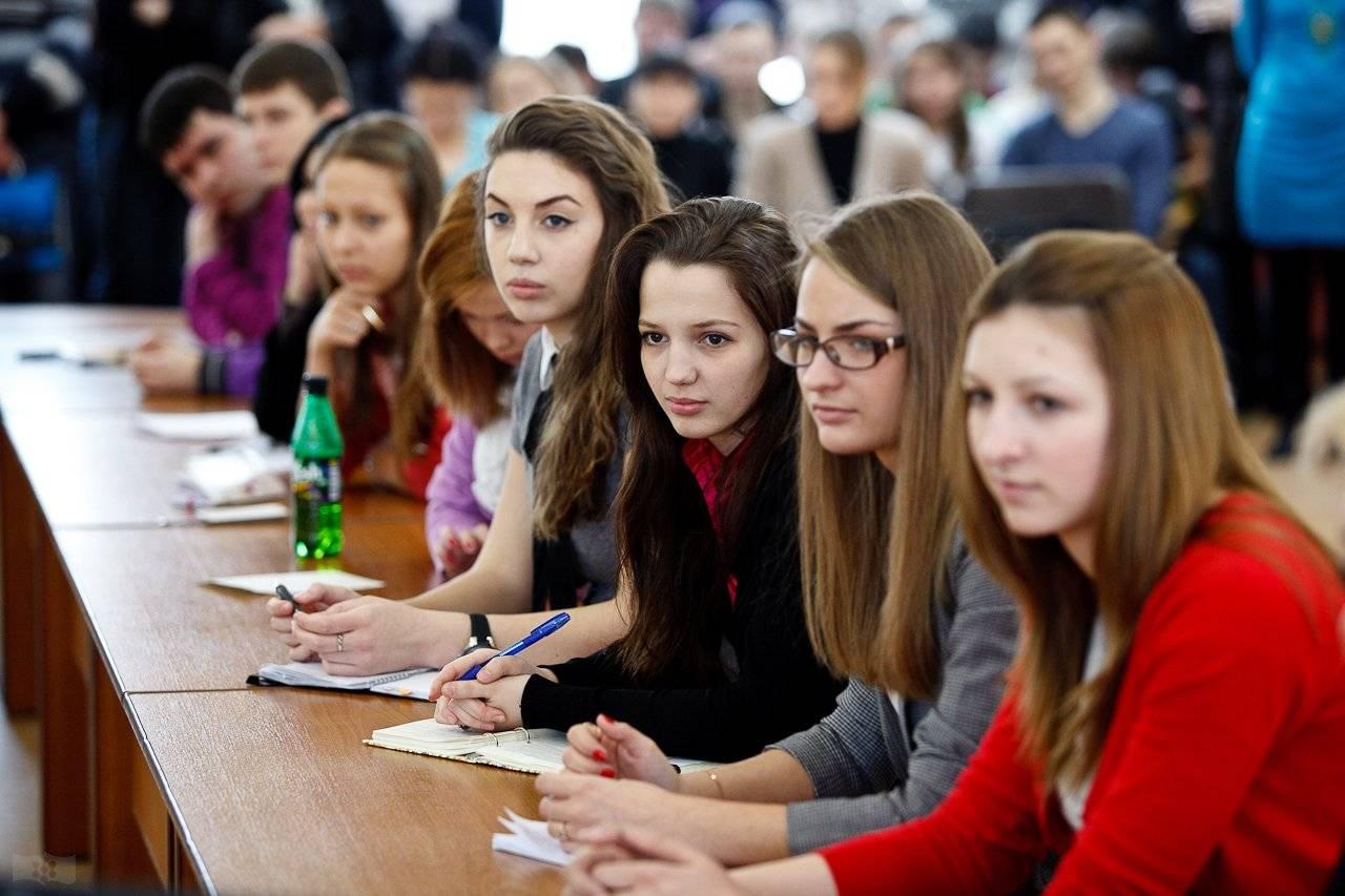 Учеба в польше для россиян: стоимость и условия