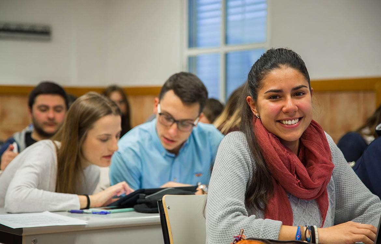 Высшее образование в испании: особенности и преимущества