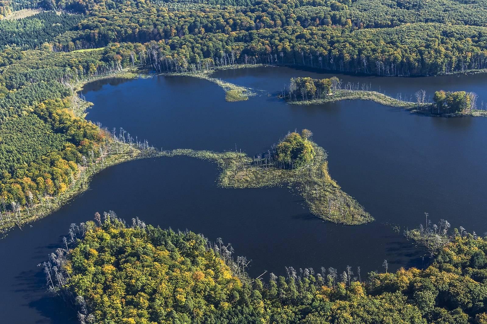 Расстояние озеро-мюриц-германия → москва: по воздуху, за рулем, середина