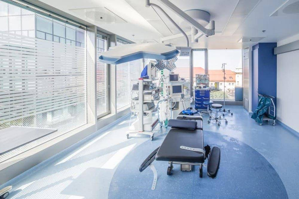 Пластическая хирургия в германии | пластика и реконструкция лица и участков тела