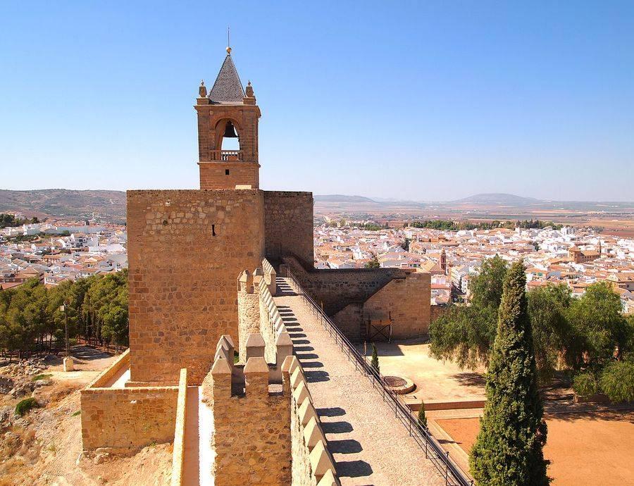 Андалусия: практические рекомендации для подготовки путешествия