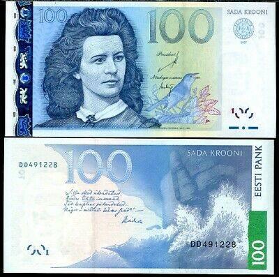 Банк эстонии — википедия. что такое банк эстонии