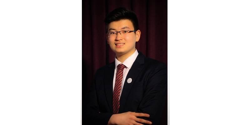 Как получить гранты на обучение в Китае
