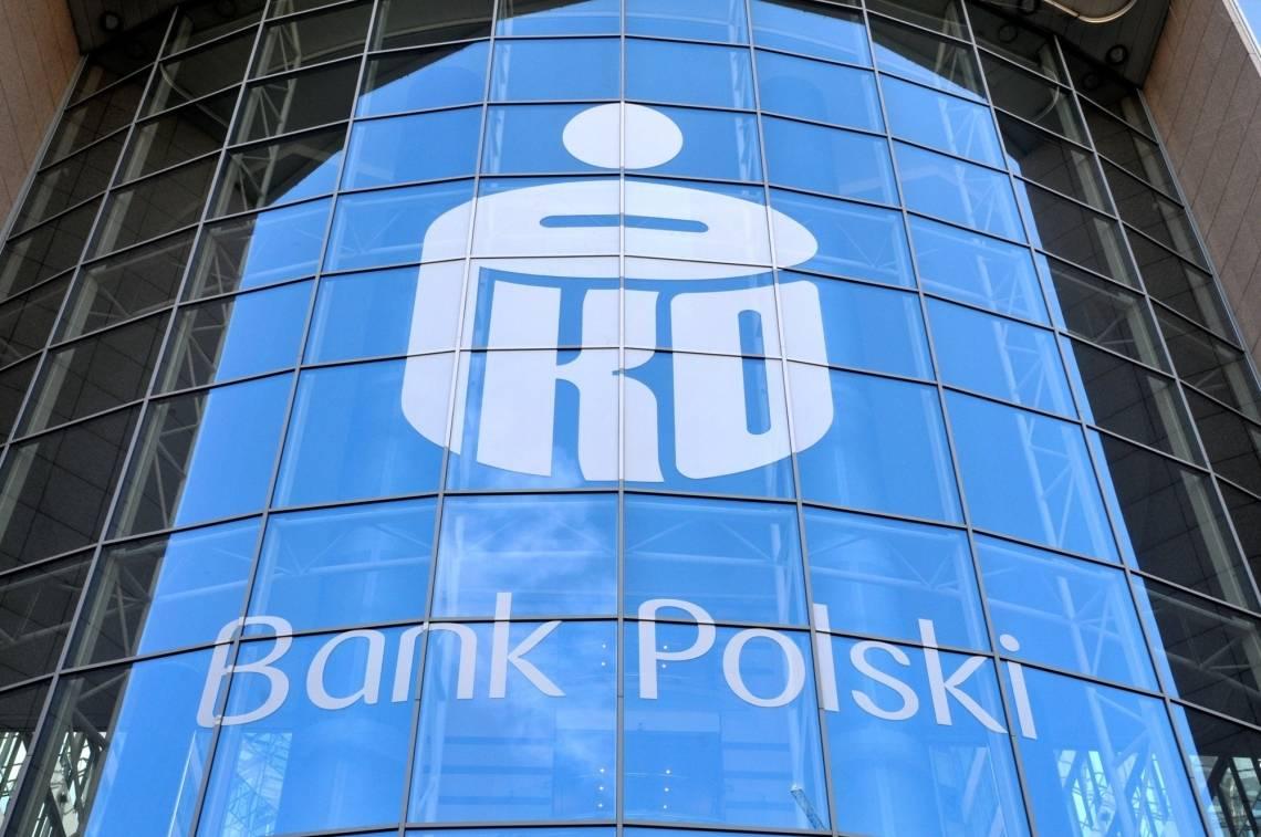 Банки польши: топ-10