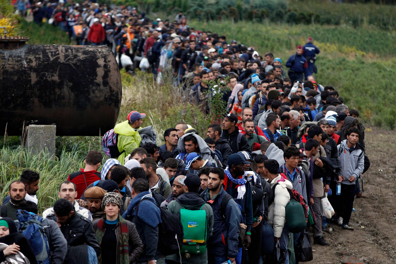 Эмиграция в испанию: как переехать на пмж из россии