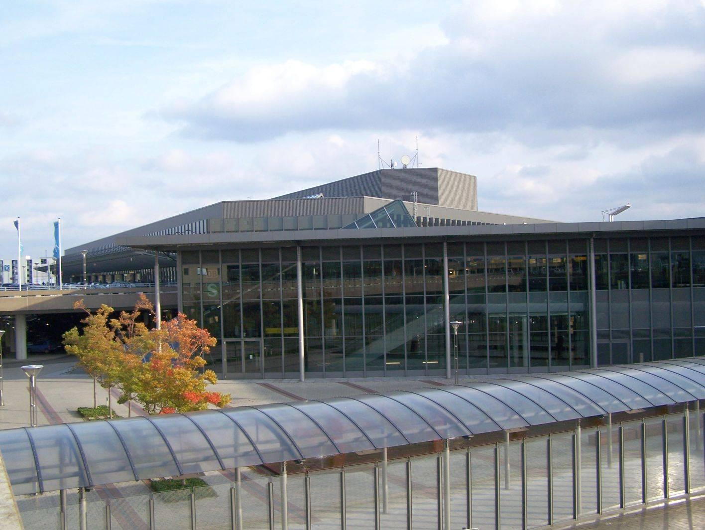 Ганновер-лангенхаген