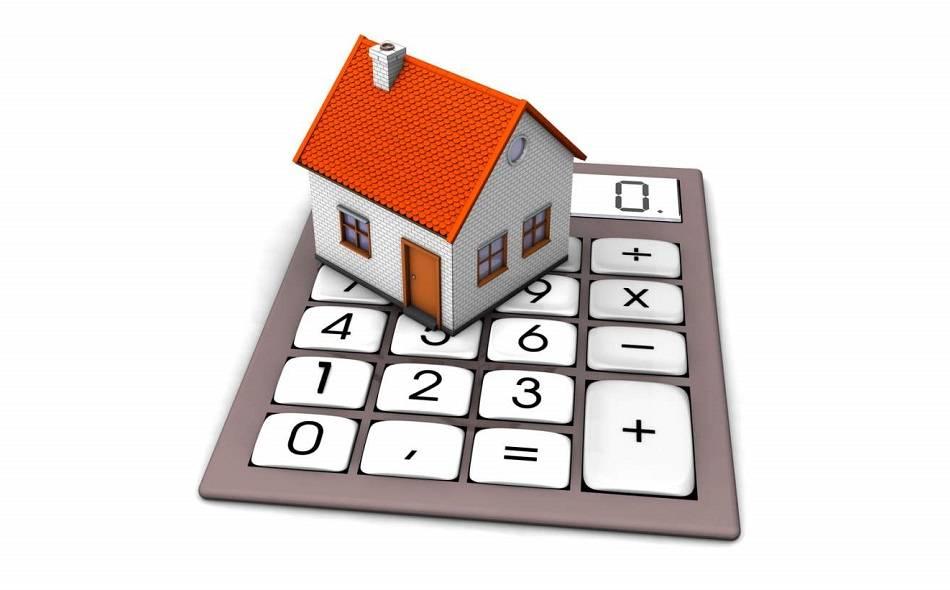 Рынок жилья в 2021 году: когда лучше купить квартиру?