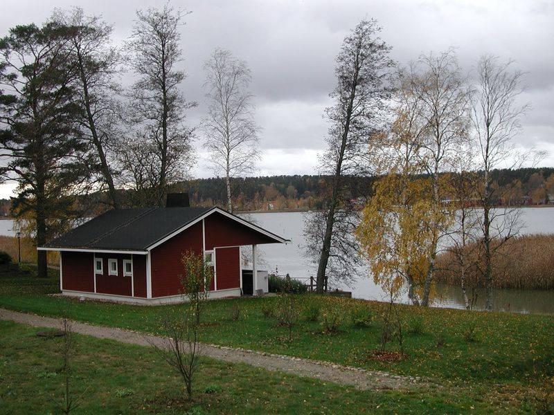Сколько стоит недвижимость в финляндии в 2020 году
