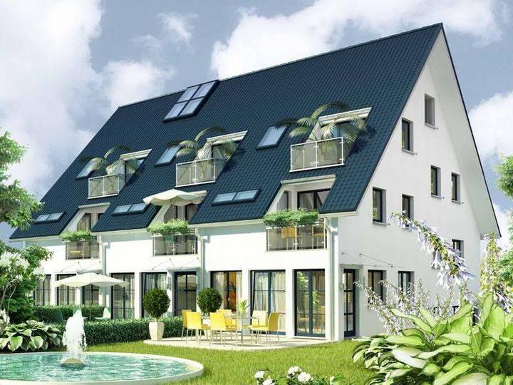 Как купить недвижимость в германии и не прогореть