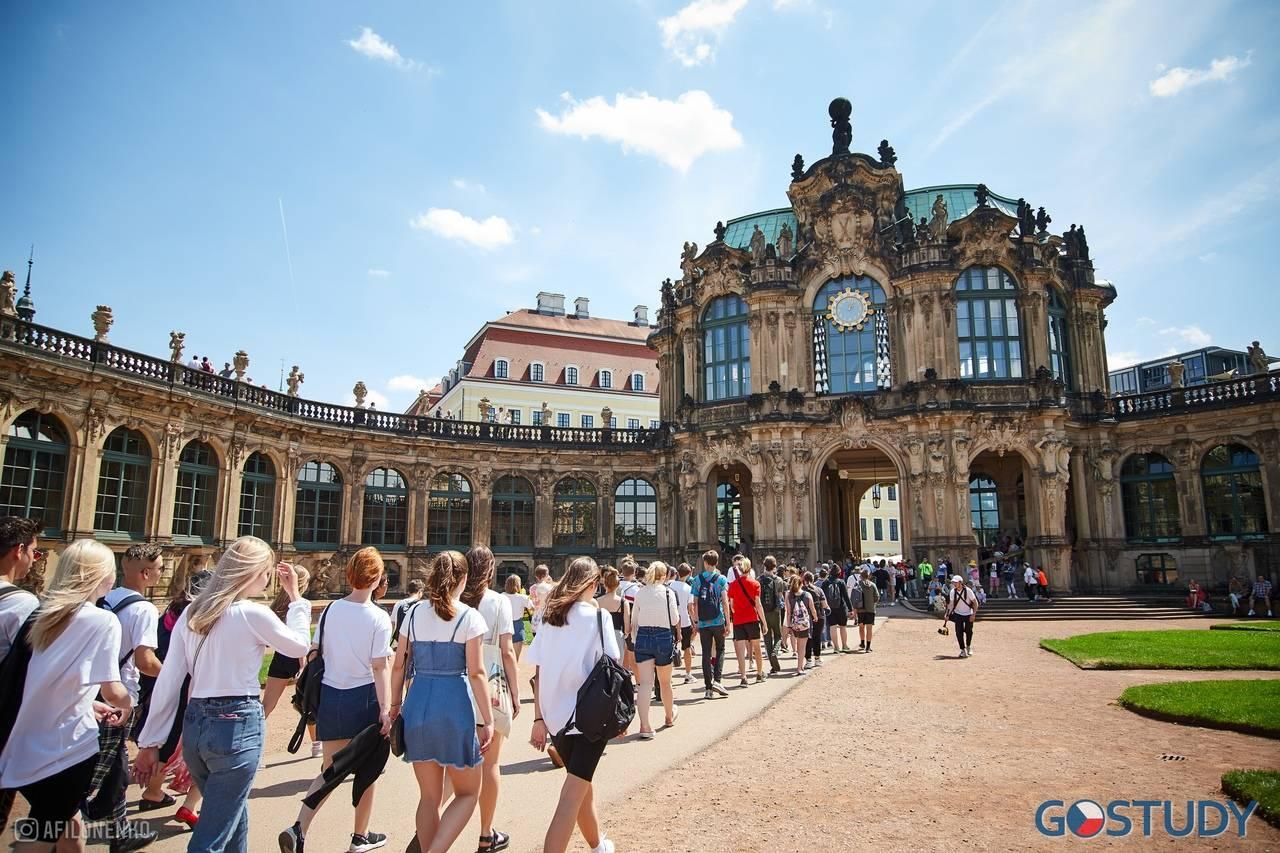 Русские в Чехии: стоит ли переезжать