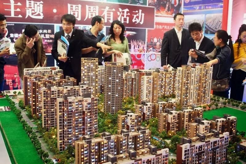 Лучшие китайские акции, которые могут обогнать рынок в 2021 году.