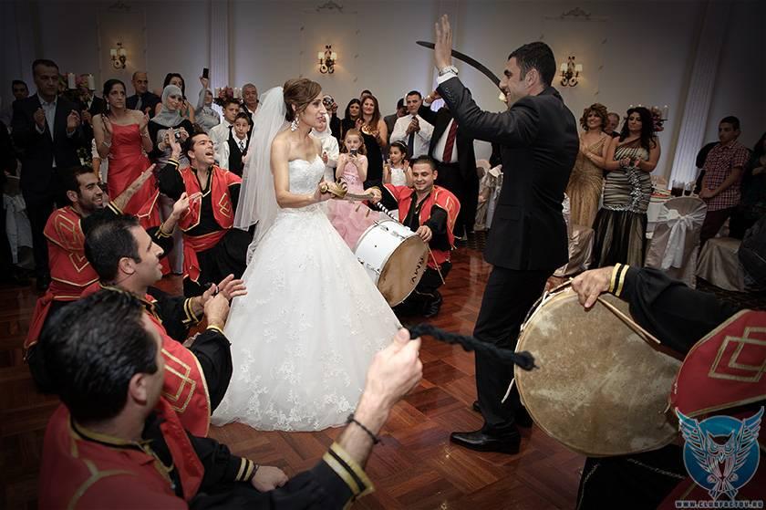 Турецкая свадьба - обряды, традиции и обычаи, помолвка