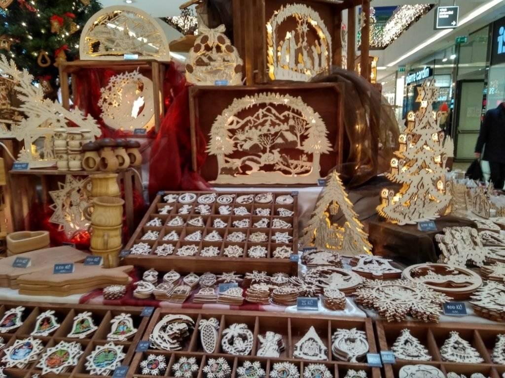 Сувениры из стран европы, которые не займут много места в багаже - лайфхакер